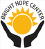 BRIGHT HOPE CENTER